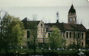 city Hall 2